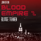 Blutige Tränen - Blood Empire 2