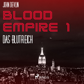 Das Blutreich - Blood Empire 1