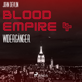 Widergänger - Blood Empire 4