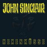 Hörbuch Hexenküsse (John Sinclair - Sonderedition 4)  - Autor Jason Dark