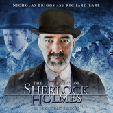 The Judgement of Sherlock Holmes - Series 4