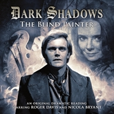 The Blind Painter (Dark Shadows 15)