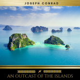 An Outcast Of The Islands
