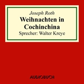 Weihnachten in Cochinchina