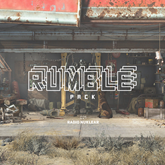 Radio Nuklear (Rumble Pack - Die Gaming-Sendung 21)