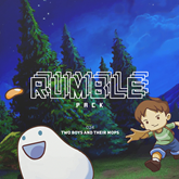 Two Boys and Their Mops (Rumble Pack - Die Gaming-Sendung 24)