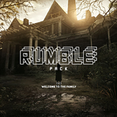 Welcome to the Family (Rumble Pack - Die Gaming-Sendung 43)