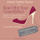 How I Met Your Grandfather