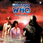 Main Range 8: Red Dawn