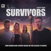 Survivors Series 3