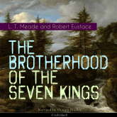 The Brotherhood of the Seven Kings