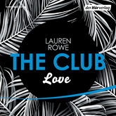 The Club 3 - Love