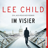 Im Visier (Jack Reacher)
