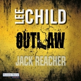 Outlaw (Jack Reacher)