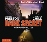 Dark Secret - Mörderische Jagd