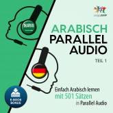 Arabisch Parallel Audio - Teil 1
