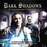 A Collinwood Christmas (Dark Shadows 32)