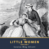 The Little Women Trilogy