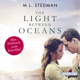 The Light Between Oceans. Das Licht zwischen den Meeren