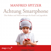 Achtung Smartphone