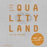 QualityLand Helle Edition