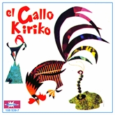 El Gallo Kiriko