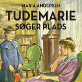 Tudemarie søger plads - Tudemarie 2