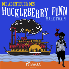 mark twains satire in huck finn Freebooksummarycom ✅ jacob caldwell period 1 4-17-13 american people  are nothing but a joke mark twain satirizes american society by creating.