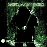 Die Flut (Dark Mysteries 10)