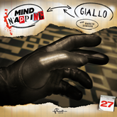 Giallo (MindNapping 27)