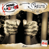 Die Meute (MindNapping 24)