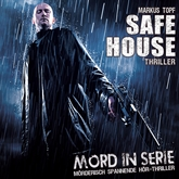 Safe House (Mord in Serie 22)