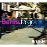 BRIGITTE - Berlin to go