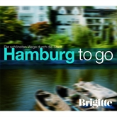 BRIGITTE  - Hamburg to go
