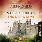 The Secret of Combe Castle (Cherringham - A Cosy Crime Series 14)