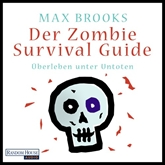 Der Zombie Survival Guide