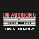 The Night Of (Im Autokino 27)