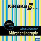Kiraka - Märchentherapie