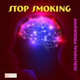 Stop smoking: Subliminal-program