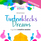 Tintenklecks Dreams: AUDIOBOOK