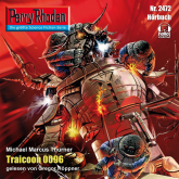 Perry Rhodan 2472: Traicoon 0096