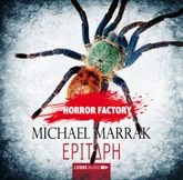 Epitaph (Horror Factory 13)