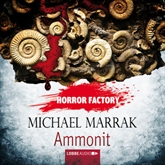 Ammonit (Horror Factory 16)
