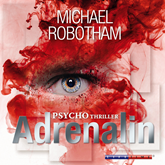 Adrenalin (Joe O'Loughlin 1)