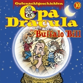 Opa Dracula: Buffalo Bill