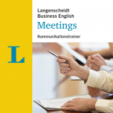 Langenscheidt Meetings