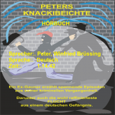 Peters Knackibeichte