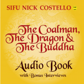 The Coalman the Dragon and the Buddha