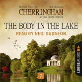 The Body in the Lake (Cherringham - A Cosy Crime Series 7)