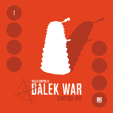 Series 2.1: Dalek War Chapter 1